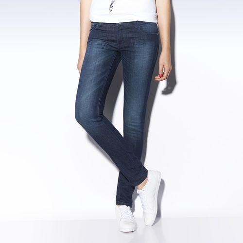 Adidas NEO Skinny Denim Jeans