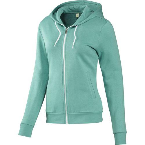 Adidas NEO Basic Hoodie