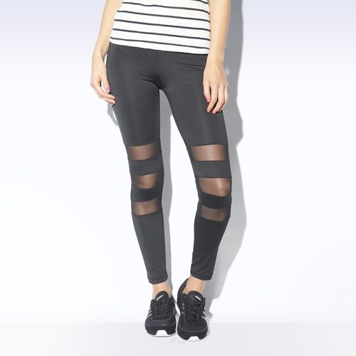 Adidas NEO Cutout Leggings