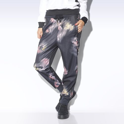 Adidas NEO Selena Gomez Flower Track Pants