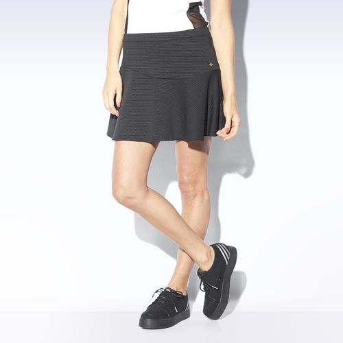 Adidas NEO Selena Gomez Skirt