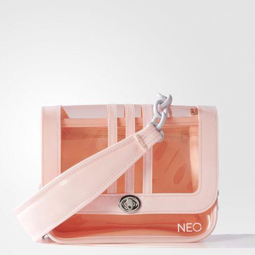 adidas Neo Selena Gomez Shoulder Bag