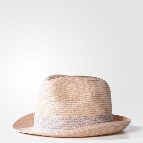adidas Neo Selena Gomez Straw Hat