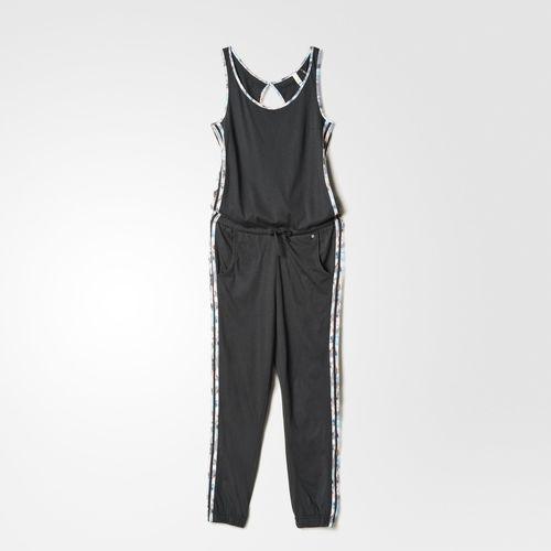 Adidas NEO Selena Gomez Jumpsuit