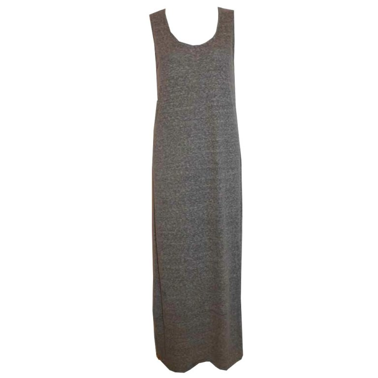 American Vintage Skanea maxi dress