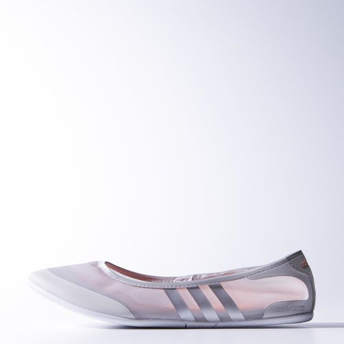 Adidas NEO Selena Gomez Sunlina Shoes