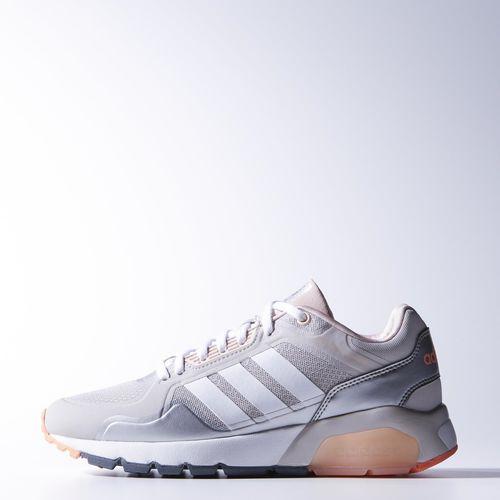 adidas Neo Selena Gomez RUN9tis TM Shoes
