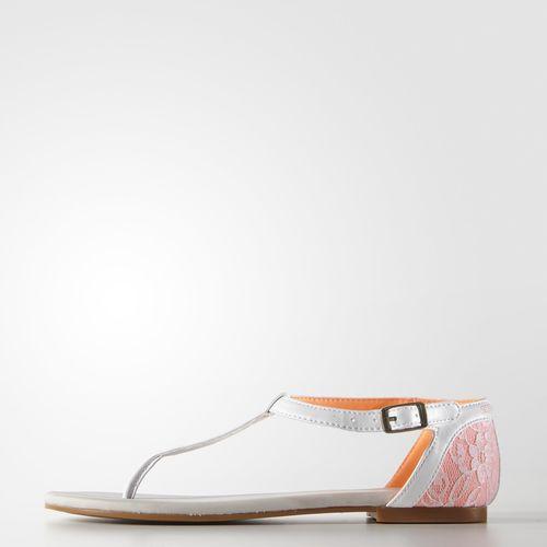 Adidas NEO Selena Gomez Snap shoes