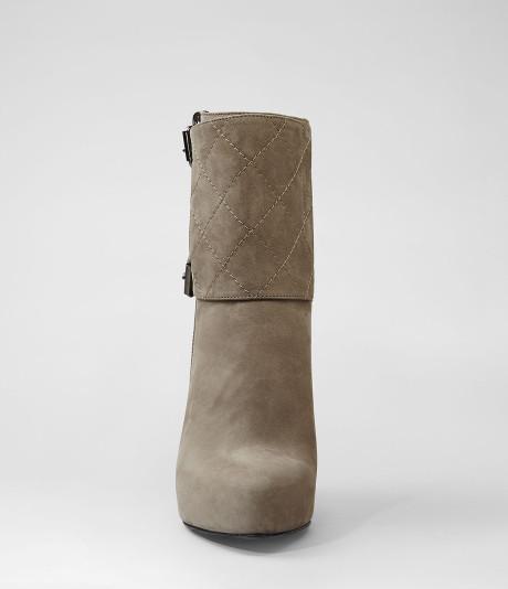 All Saints Kapital boots
