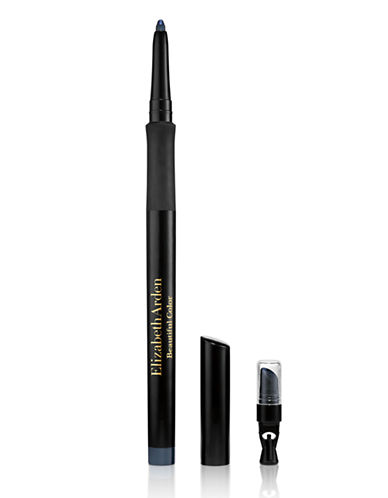 Elizabeth Arden Beautiful Color Precision Glide Eyeliner