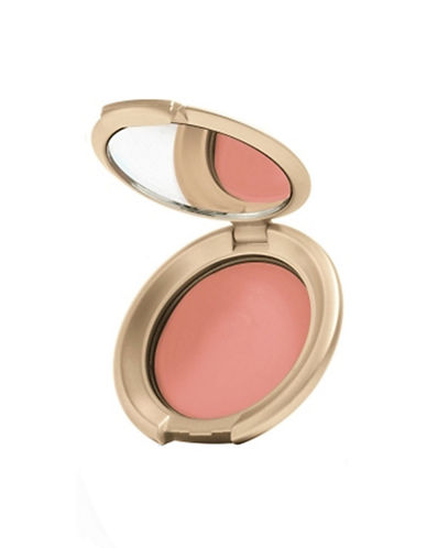 Elizabeth Arden Ceramide Cream Blush in Nectar