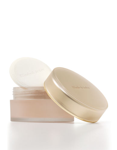 Elizabeth Arden Translucent Ceramide Skin Smoothing Loose Powder