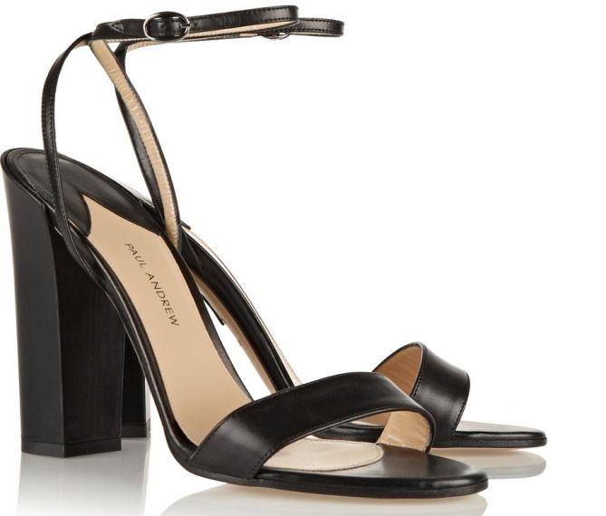 paul-andrew-calla-sandals-3