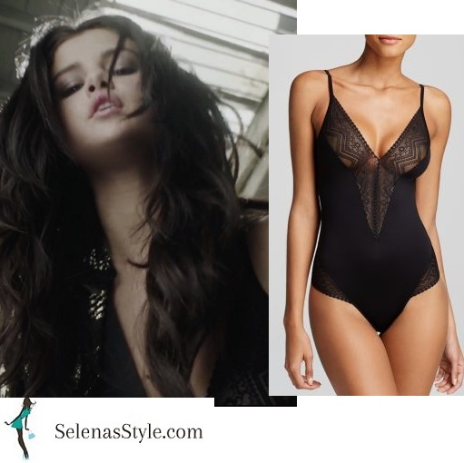 selena-gomez-in-the-good-for-you-style-black-body-instagram