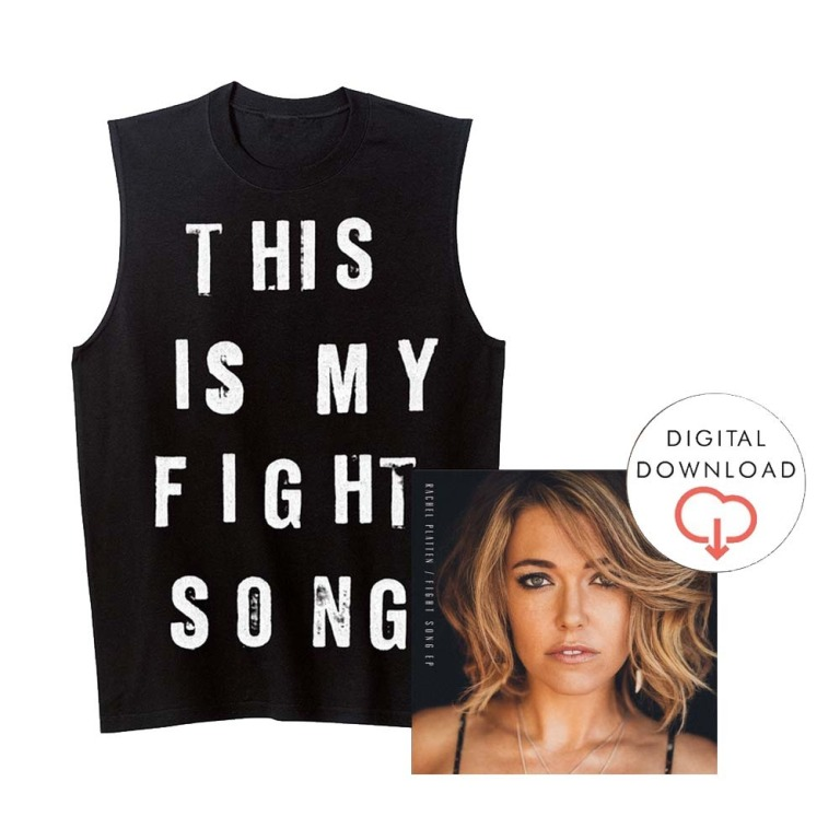 This is my Fight Song bundle
