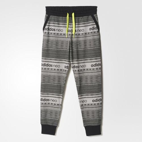 Adidas NEO Selena Gomez Track Pants