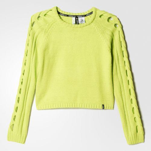 Adidas NEO Selena Gomez Pullover