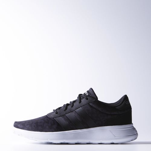 Adidas NEO Lite Racer Shoes