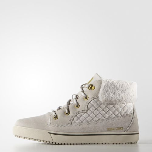 Adidas NEO Selena Gomez Taiga Shoes
