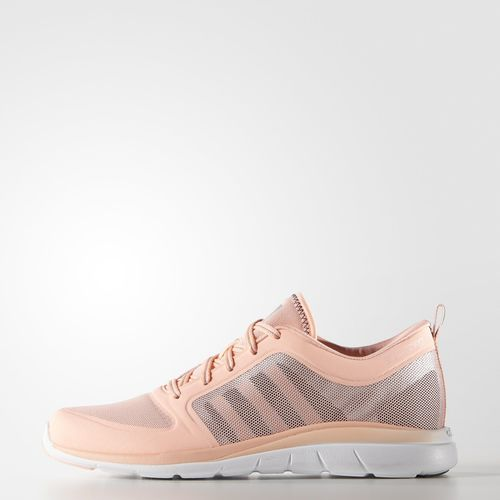 Adidas NEO X Lite TM SG Shoes
