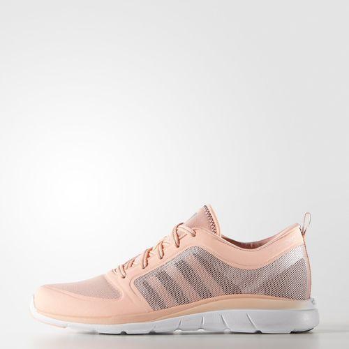 Adidas NEO X Lite TM SG Shoes