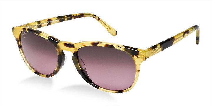 Maui Jim Pau Hana sunglasses
