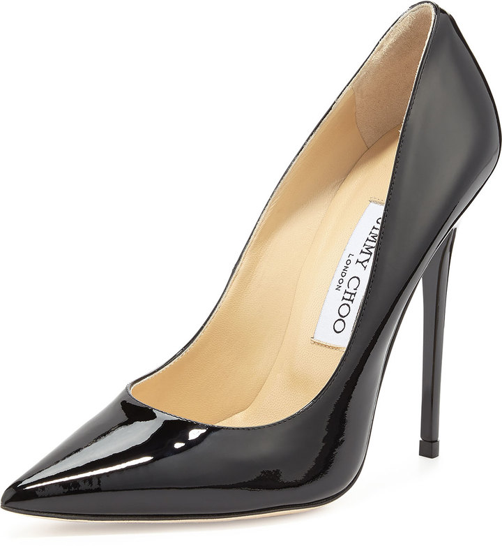 Jimmy Choo 'Anouk'