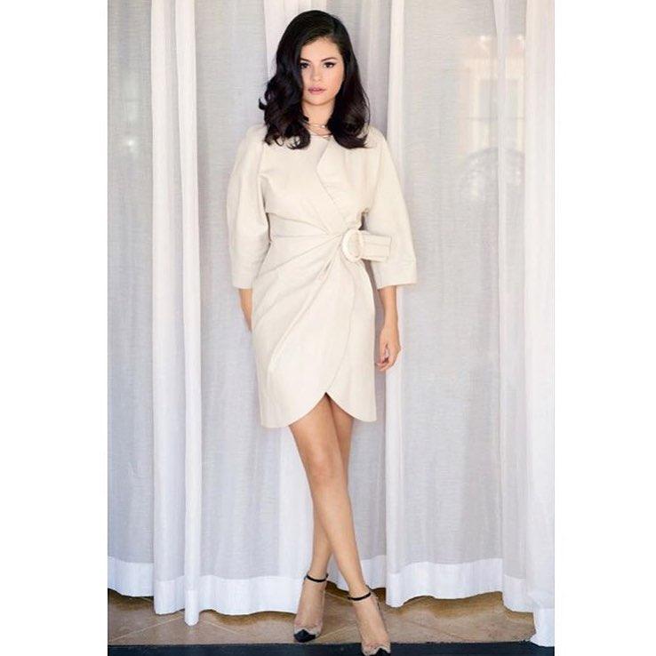 Buy selena gomez dress