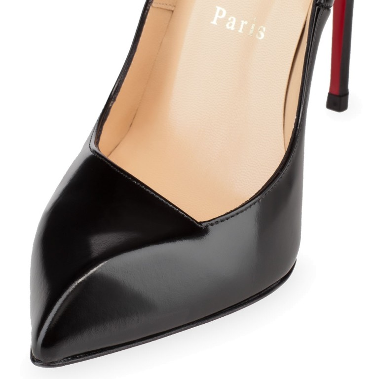 Christian Louboutin 'Corneille' pumps