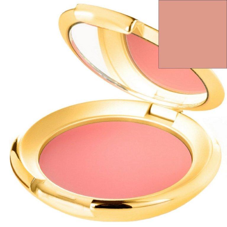 Elizabeth Arden Ceramide Cream Blush in Honey