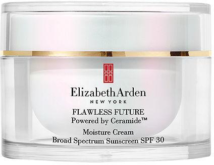 Elizabeth Arden Flawless Future Powered by Ceramide™ Moisture Cream