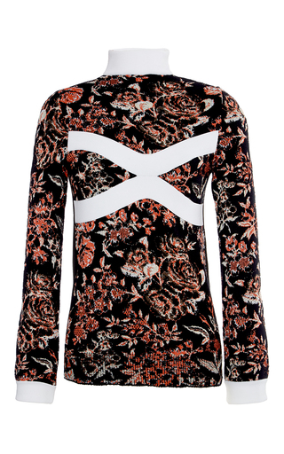 medium_black-multicolor-floral-mock-neck-sweater