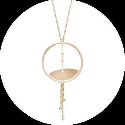 O-fée Jewellery