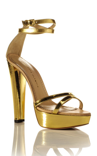 Charlotte Olympia 'Tokyo'