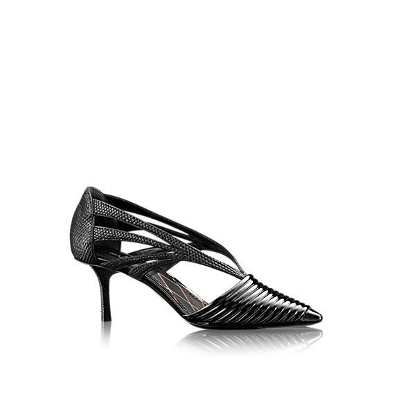 louis-vuitton-inspired-pump-shoes--A8IE5FLI02_PM2_Front view