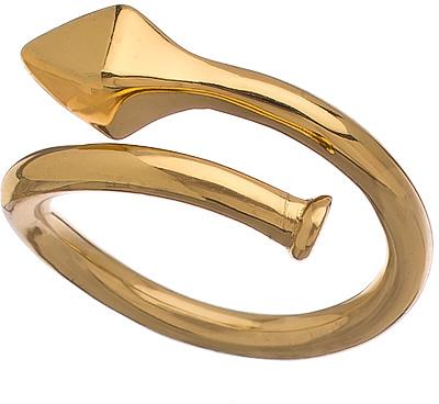 Melinda Maria Titus Ring