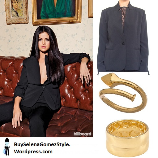 selena-gomez-black suit billboard December 2015 instagram.jpg