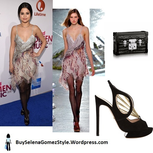 selena-gomez-silver-and-pink-dress-billboard-women-in-music-instagram