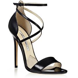 Brian Atwood Tamara sandal