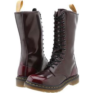 Dr. Martens 1B99 14I Zip Boot