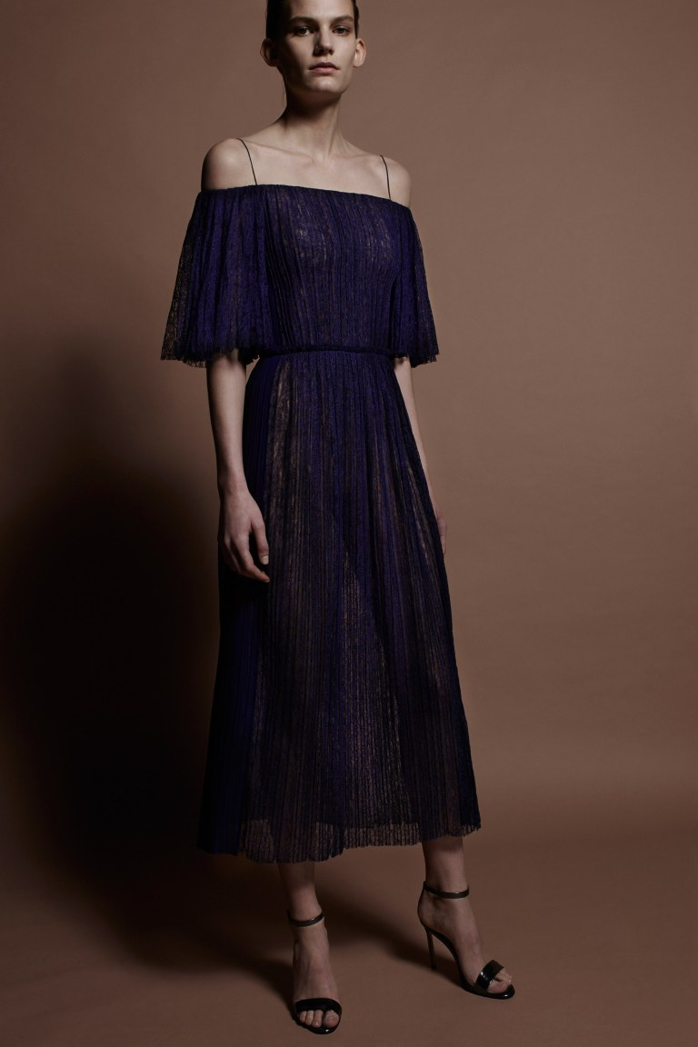 j-mendel-pre-fall-2016-lookbook-24