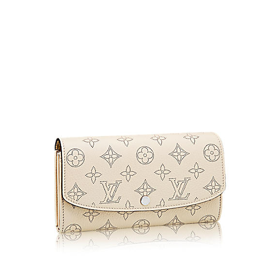 louis-vuitton-iris-wallet-mahina-leather-small-leather-goods--M60177_PM2_Front view