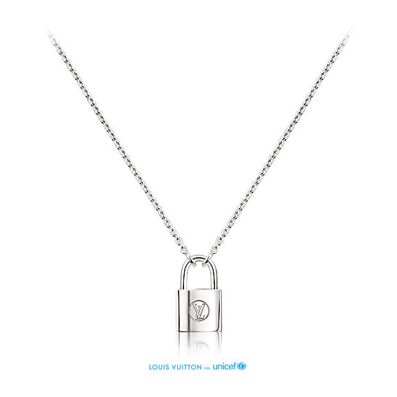 louis-vuitton-silver-lockit-pendant-sterling-silver-fine-jewellery--Q93559_PM2_Front view
