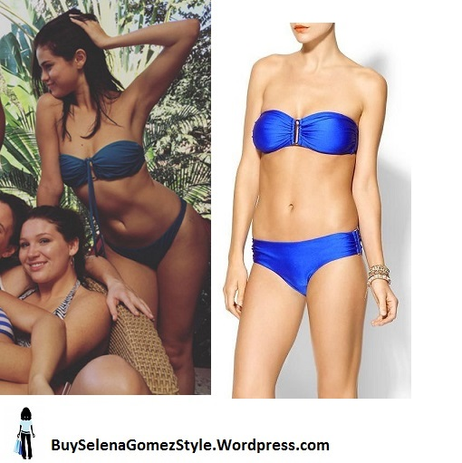 selena-gomez-blue bandeau bikini instagram.jpg