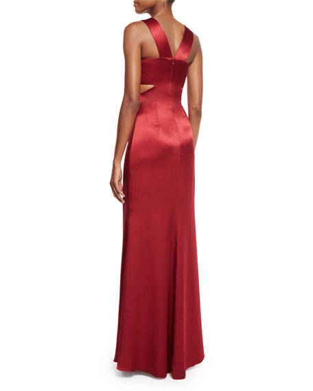 cushnie-et-ochs-eva-silk-gown-back-view