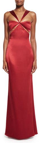 cushnie-et-ochs-eva-silk-gown
