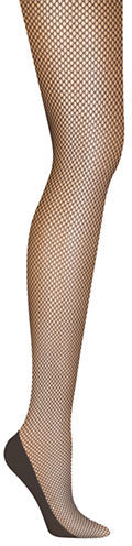 DKNY the softest fishnet tights.jpg