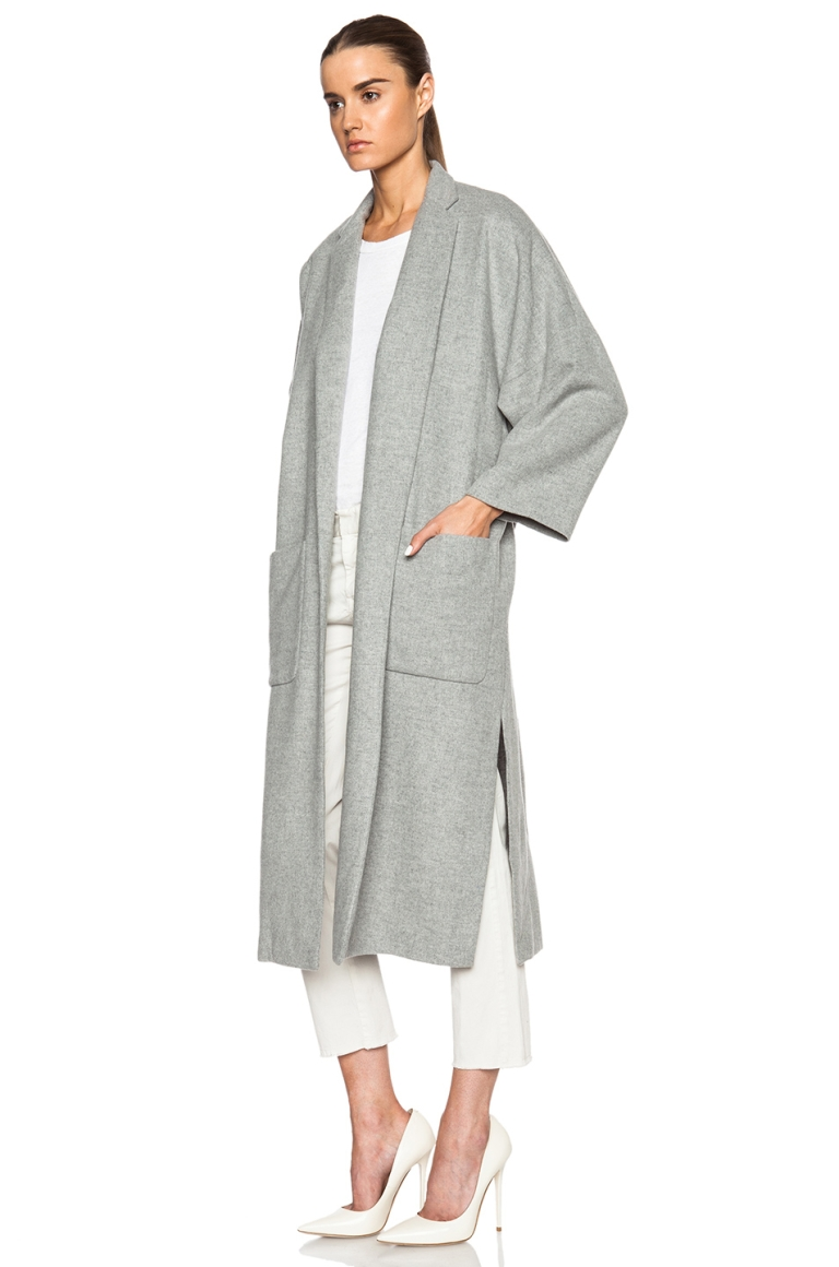 jenni-kayne-heather-grey-side-slit-wool-coat-gray-product-4-174563844-normal