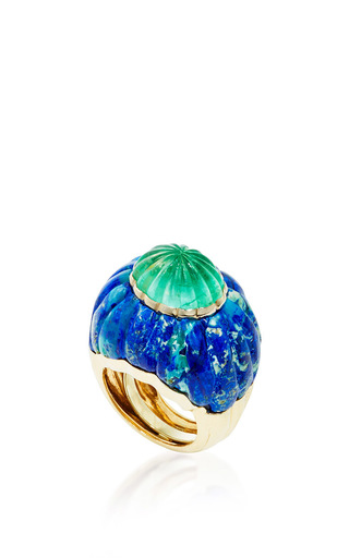 medium_david-webb-green-fluted-emerald-azurmalachite-and-18k-gold-ring