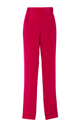 medium_prabal-gurung-pink-silk-crepe-de-chine-track-pant
